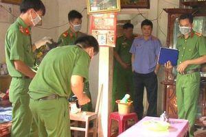 Nghi án thanh niên bộc phát tâm thần, sát hại mẹ ruột trong đêm ở Sài Gòn