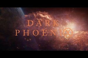 Lật mở 5 tình tiết quan trọng trong trailer cuối cùng của bom tấn 'X-Men: Dark Phoenix'