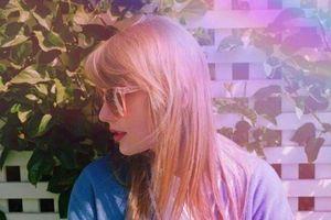 'The old Taylor' chính thức trở lại: TS7 sẽ là một album nhạc đồng quê kết hợp pop?