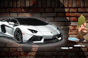 Bên trong nhà máy siêu xe Lamborghini có gì mà mọi người tò mò đến vậy?