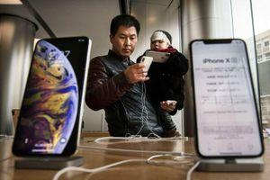 'Thần đoán' Ming-chi Kuo dự đoán: iPhone 2019 sẽ được nâng cấp lớn về camera
