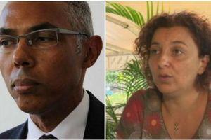 Đại sứ Pháp Robby Judes tại Vanuatu bị cách chức vì tấn công tình dục