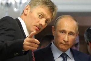 Nga nói gì sau khi báo cáo điều tra nghi án can thiệp bầu cử Mỹ được công bố?