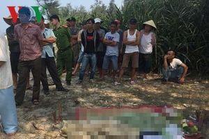 3 trẻ tử vong do bị đuối nước khi tắm biển trong 2 ngày