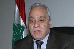 'Syria sẽ đánh đuổi thành công tất cả các thế lực đế quốc, khủng bố ra khỏi lãnh thổ'