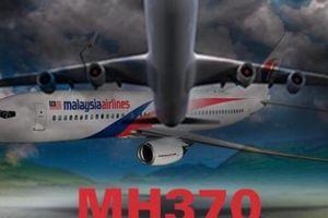 Sai lầm chết người khiến MH370 không được tìm thấy