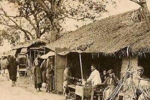 50 năm, có 400 cuộc khởi nghĩa chống triều đình nhà Nguyễn