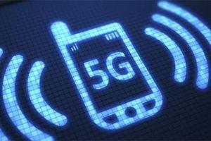 Thái-lan lên kế hoạch triển khai mạng 5G