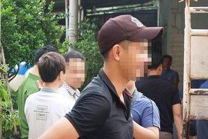 Vụ bắt gần 700kg ma túy ở Nghệ An: Kết quả bất ngờ khi khám xét khẩn cấp nhà một lái tàu