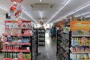 Thị trường cửa hàng tiện lợi ở Việt Nam còn nhiều tiềm năng
