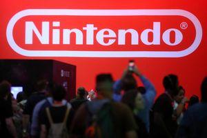 Trung Quốc mở cửa cho Switch, Super Mario của Nintendo
