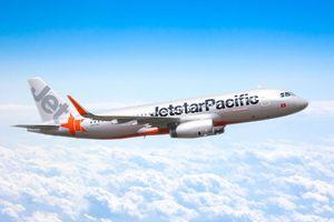 Jetstar Pacific giúp Vietnam Airlines lãi 'khủng'
