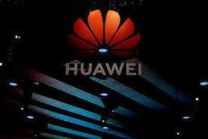 Tình báo Mỹ cáo buộc Huawei được cơ quan an ninh Trung Quốc hỗ trợ