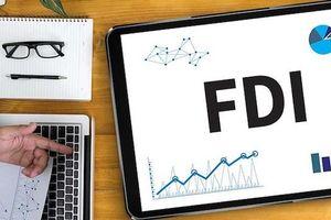 Đón đầu lợi thế Hiệp định CPTPP, FDI từ Trung Quốc vào Việt Nam tăng mạnh