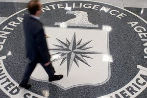 Mạng lưới tình báo bị Iran 'bóc trần', Mỹ và Anh lao đao?