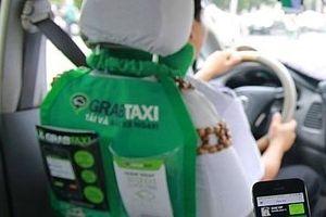 Bộ Giao thông vận tải yêu cầu Grab không triển khai tại 3 tỉnh