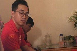 Vụ tài xế Go-Viet gây tai nạn: Đại diện hãng nói gì?