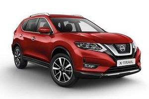 Nissan Việt Nam đồng loạt giảm giá 3 mẫu xe, cao nhất 60 triệu