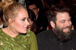 Adele và chồng ly hôn sau 8 năm hạnh phúc: Ai sẽ bên nàng mỗi mùa Grammy?