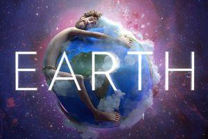 Bất chấp việc quy tụ dàn sao đỉnh nhất Hollywood hiện tại, lượng view sau 24h đầu của 'Earth' khiến fan sửng sốt!