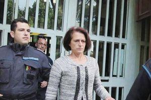 'Y tá tử thần' sát hại nhiều bệnh nhân bị kết án tù chung thân
