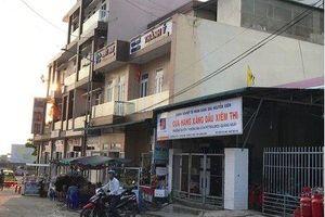Quảng Ngãi: Thiếu xăng, nhiều phương tiện vận tải ở Lý Sơn 'đứng bánh'