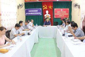 Thừa Thiên Huế: Thực hiện tốt công tác bảo trợ xã hội để tạo môi trường phát triển du lịch