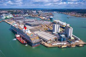 5 trải nghiệm khó quên ở thành phố Southampton, nước Anh