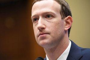 Các nhà lập pháp Hoa Kỳ kêu gọi buộc tội Mark Zuckerbeg và Facebook