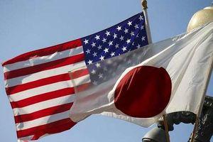 Mỹ và Nhật phản đối các hoạt động quân sự hóa ở Biền Đông và Hoa Đông