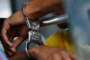 Trục lợi hàng tỷ đồng tiền hỗ trợ trẻ em nghèo, một cán bộ ở Gia Lai bị bắt