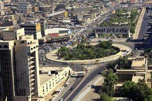 Thượng đỉnh Trung Đông Iraq: Đòn giáng vào NATO Arap?