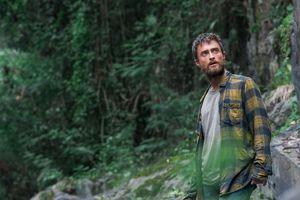 'Tại sao tiểu thuyết phiêu lưu không thể nói về bảo vệ môi trường?'