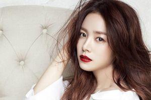 Han Ji Min - mỹ nữ tài sắc của showbiz Hàn