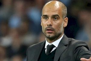 Man City trả giá cực đắt cho màn 'đòi nợ' Tottenham