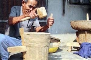 Chuyện lạ Quảng Trị: Làng bỗng đông khách bởi 1 cái...cối xay