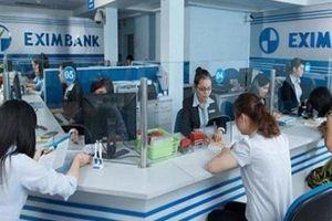Eximbank khuyết Tổng giám đốc, cuộc chiến quyền lực của bà Lương Thị Cẩm Tú và sự rút lui của nhóm cổ đông?