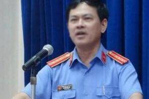 Ông Nguyễn Hữu Linh sàm sỡ bé gái có thể chịu mức án phạt nào?