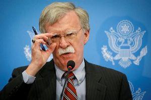 Quan chức cao cấp Mỹ thứ 2 bị Triều Tiên lên án sau Ngoại trưởng Pompeo