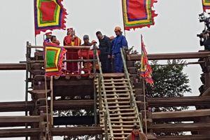 Chuyện làng Biện Thượng