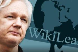 Julian Assange: Anh hùng báo chí hay đặc vụ của kẻ thù?