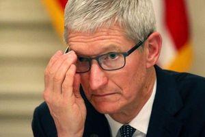 Apple đã trả cho Qualcomm bao nhiêu tiền để đạt thỏa thuận 'đình chiến'?