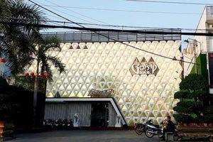 Vụ phát hiện gần 100 dân chơi ma túy tại karaoke Gossip: Chủ tịch tỉnh Cà Mau chỉ đạo xử lý