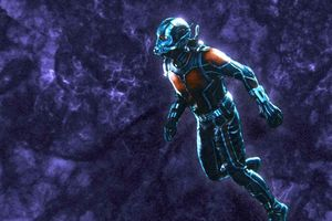 Chris Evans vô tình xác nhận sẽ có một cuộc du hành thời gian trong 'Avengers: Endgame'?