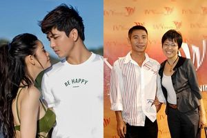 Ly hôn những vẫn giữ quan hệ thân thiết, đây là những đôi tri kỷ kì lạ nhất showbiz Việt