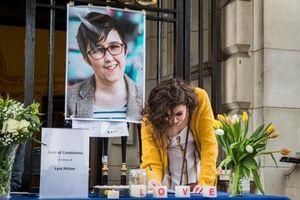 Quốc tế nổi bật: Nữ nhà báo bị bắn khi đang đưa tin về biểu tình ở Bắc Ireland