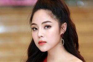 Mai Diệu Ly cùng ban nhạc Phương Đông giành nhiều huy chương nhất trong 'Liên hoan Ban nhạc toàn quốc'