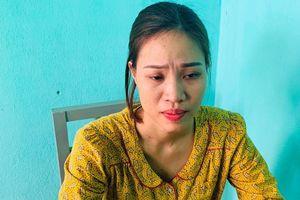 Phụ nữ vùng sâu, vùng xa bị nữ quái lừa bán qua động mại dâm ở Trung Quốc lấy 200 triệu