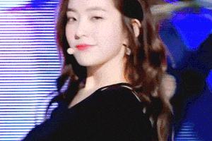 Nhan sắc ba thần tượng được bình chọn đẹp nhất trong các nhóm Kpop