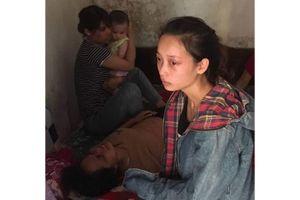 LD1954: Gia đình lao động Việt Nam đột tử tại Nhật Bản cần giúp đỡ